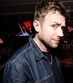 Spin after party at Sundance Film Festival by David Morrison [x]