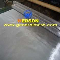 Generalmesh Monel wire mesh,Monel wire cloth ,monel mesh screen  ---www.generalmesh.com https://www.instagram.com/xtendcablemesh/ https://www.pinterest.com/jenniszhao/  Email: sales@generalmesh.com Tel:86-318-7757320 Skype: jennis01 Wechat: 13722823064 Contact: ms jenny sen