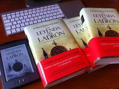 A mi gran amigo y escritor, Bruno Nievas, no le llega con uno!   @BrunoNievas