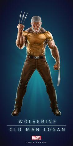 Wolverine_Old_Man_Logan_Poster_01.png (2000×3997)