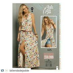 #Repost @latiendadejadde ・・・ Vestido Largo Pacifika Talla M  TELA: Chalis - ENTREGA INMEDIATA - $59, 999  #Montería #pedidoabierto #black #white #BasicActive #Colombia #ropa #clothes  #porpedido #previoabono #fashion #fashonista #moda #Sport #comodidad #calidad #martes #chic  #ropaurbana #followme #followforlike #followforfollowback #followback #drees #vestido #flowers