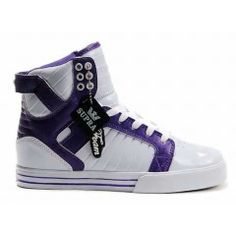 women's high top sneakers