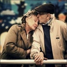 """""""To keep the heart unwrinkled.. to be hopeful.. kindly.. cheerful.. reverent... that is to triumph over old age."""" ~ Amos Bronson Alcott"""