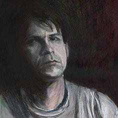 Wojciech Florczykiewicz on Behance