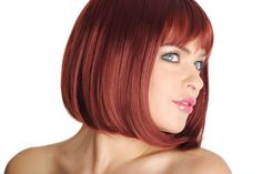 A look at the new styles and hair colors tips New Short Hairstyles, 2015 Hairstyles, Cool Hairstyles, Medium Short Hair, Medium Hair Styles, Short Hair Styles, Hair Tinsel, Beauty Hair Extensions, Colored Hair Tips