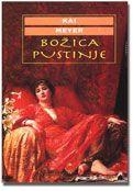 """""""Göttin der Wüste als """"Bozica Pustinje"""" in Kroatien"""