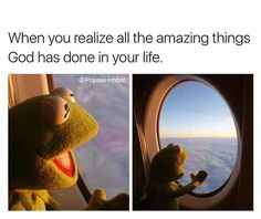This was me on my flight home for spring break I kid you not.