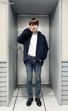Kim Jung Woo, Jung Yoon, Jaehyun Nct, Boy Fashion, Korean Fashion, Fashion Outfits, Nct 127, Korean Boys Ulzzang, Valentines For Boys