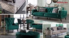 Canapele si fotolii chester modern Armada Sofa, Couch, Chesterfield, Modern, Furniture, Home Decor, Settee, Settee, Trendy Tree