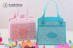 Kensington Handbag - TS763E