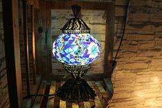 Turkish Lamps, Copper, Lighting, Home Decor, Decoration Home, Room Decor, Lights, Brass, Home Interior Design