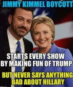 I don't watch these shows anymore. They have no respect for our President. They never said crap about Obozo and all of his failures Liberals Are Idiots, Liberal Hypocrisy, Liberal Logic, Politicians, Stupid People, We The People, Media Bias, Out Of Touch, Conservative Politics