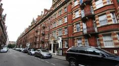 Kubie Gold Sales & Lettings Agents in Marylebone: Contact our Marylebone office estate agents negotiators: 36 Ivor Place, Marylebone, London London House, Renting A House, Gate, Street View, Gardens, Houses, Places, Homes, Portal