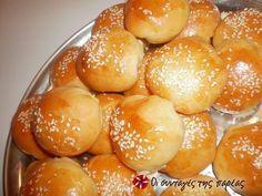 Αφράτα μπουρεκάκια με τυρί #sintagespareas Fun Baking Recipes, Sweets Recipes, Cooking Recipes, Greek Appetizers, Finger Food Appetizers, Greek Recipes, Desert Recipes, The Kitchen Food Network, Greek Cooking