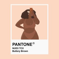 """LovelyBoy on Instagram: """"Pantone shade- Buttery brown 🤎⠀⠀⠀⠀⠀⠀⠀⠀⠀ ⠀⠀⠀⠀⠀⠀⠀⠀⠀ Inspired by the fine, soft and beautiful @simimoonlight 💫 ⠀⠀⠀⠀⠀⠀⠀⠀⠀ .⠀⠀⠀⠀⠀⠀⠀⠀⠀ .⠀⠀⠀⠀⠀⠀⠀⠀⠀…"""" Pantone, Shades, Inspired, Brown, Fictional Characters, Inspiration, Beautiful, Instagram, Biblical Inspiration"""