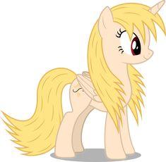 Commission - Solar Blaze by DashieSparkle on DeviantArt Mlp My Little Pony, My Little Pony Friendship, Lemlem, Imagenes My Little Pony, Aftershave, Random Things, Solar, Fanart, Horses