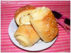 Smazalice Hamburger, Bread, Food, Meal, Brot, Eten, Hamburgers, Breads, Meals