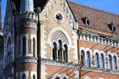 Google Maps Notre Dame, Maps, Building, Google, Travel, Viajes, Blue Prints, Buildings, Destinations