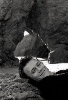 Heath Ledger *RIP*