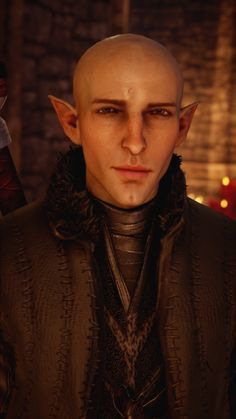 The Dread Husband Rises Dragon Age Inquisition Solas, Dragon Age Solas, Da Inquisition, Dragon Age Characters, Fantasy Characters, Dragon Age Romance, Special Ed Teacher, Grey Warden, Dragon Age Series