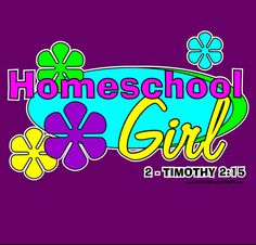 (http://www.shopgreatproducts.com/products/HS-Girl-252d-T252dShirt.html)