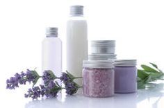 10 homemade beauty products