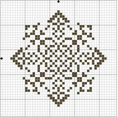 snowflake18.jpg (477×473)