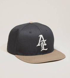 AE Signature Baseball Cap $15.95