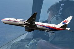 Flight MH370: 17 conspiracy theories surrounding the disappearance of Malaysia Airlines plane   http://www.mirror.co.uk/news/world-news/flight-mh370-17-conspiracy-theories-3579648#ixzz32U9DJfnF