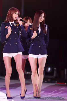 #seohyun #snsd