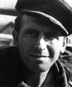 Leonard Rossiter, Rising Damp, Captain Hat, Comedy, Stage, Actors, Actor, Funny Movies