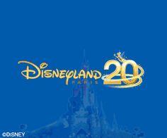 Disneyland Paris quest'estate ti offre la Pensione completa in liberta' GRATUITA e soggiorno GRATIS per i bambini sotto i 7 anni