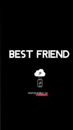 Best Friend Song Lyrics, Best Friend Songs, Best Lyrics Quotes, School Life Quotes, Good Life Quotes, Romantic Song Lyrics, Love Songs Lyrics, Love Parents Quotes, Lyrics Of English Songs
