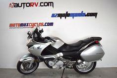 2010 Honda NT700VA  - PEORIA AZ