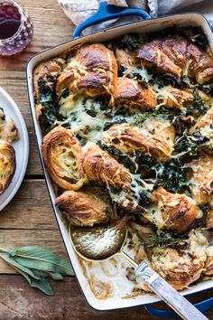 You searched for Herby mushroom croissant stuffing - Half Baked Harvest Vegetarian Thanksgiving, Thanksgiving Recipes, Holiday Recipes, Dinner Recipes, Thanksgiving Stuffing, Thanksgiving Dressing, Potluck Recipes, Thanksgiving Table, Thanksgiving Sangria