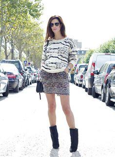 #180 (by Hedvig ...) http://lookbook.nu/look/4089042-18