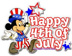 4th of july ecards music
