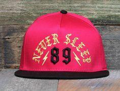 Usaria? Camisas exclusivas a partir de R$ 39,90 Saiba mais aqui:http://www.vitrinepix.com.br/dubarato #cap #snapback #strapback #abareta