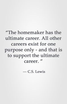 cs lewis all other careers exist The Words, Cool Words, Faith Quotes, Bible Quotes, Me Quotes, Quotes On Grace, Home Is Quotes, Gods Will Quotes, Cs Lewis Quotes Love
