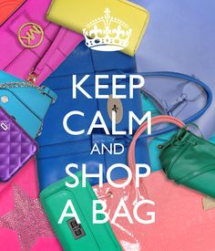 KEEP CALM AND VISIT MY FASHION BLOG | Fashion | Pinterest | Keep ...