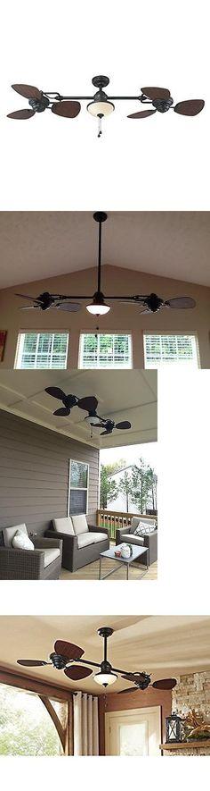 11 Best Harbor Breeze Ceiling Fan images | Outdoor ceiling ... Harbor Breeze Fan Model Wiring Diagram on