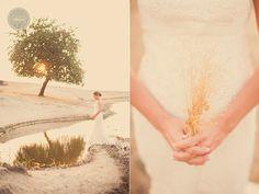 Te casatoresti in Contacteaza-ne pentru servicii foto cu adevarat premium! www. Our Wedding, Wedding Photography, Wedding Photos, Wedding Pictures, Bridal Photography, Wedding Poses