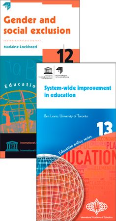 Free download on school system-wide improvement