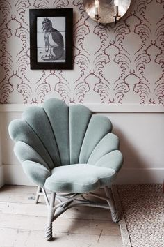 chic wohnzimmer wohn mobel coole mobel mobel furniture vintage metall sessel
