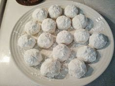1000+ images about Cookies on Pinterest | Sugar cookies, Cookie mixes ...