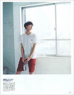 notomo-fashion-002-04