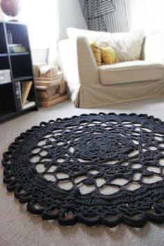 I think Ill make this for Gabriel's room