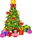 Free Animated Christmas pictures | Free Christmas Graphics - Free Christmas Animations