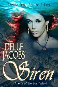 Siren by Delle Jacobs, http://www.amazon.com/dp/B0052036U4/ref=cm_sw_r_pi_dp_d-mbub07SV5N8