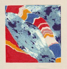 study, 2015 - Chyrum Lambert